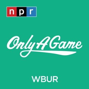 Only A Game by NPR