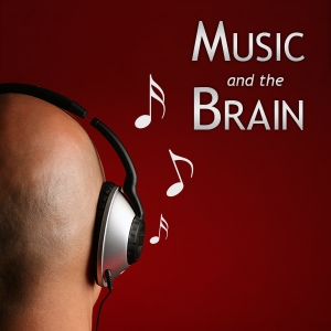 Music and the Brain by Library of Congress