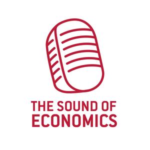 The Sound of Economics by Bruegel