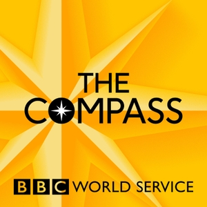 The Compass by BBC World Service