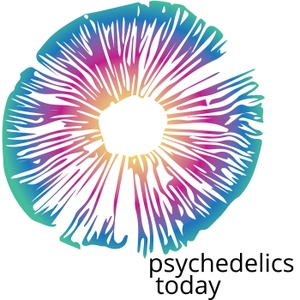 Psychedelics Today by Psychedelics Today