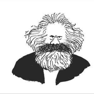 Brian's Sociology phlog by brianrobertssociology