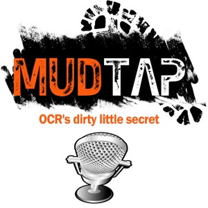 mudTap | OCR's dirty little secret | Interviews with OCR & mud run event founders, obstacle course athletes and mud runners by Lance Wantenaar