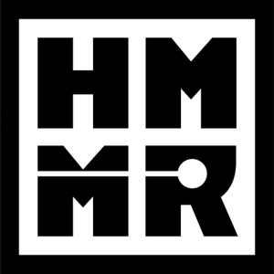 HMMR Podcast by HMMR Media LLC