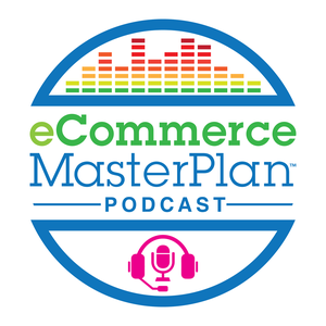 eCommerce MasterPlan by Chloë Thomas