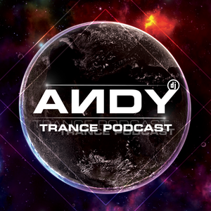 ANDY's Trance Podcast by AИDY