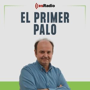 El Primer Palo by esRadio