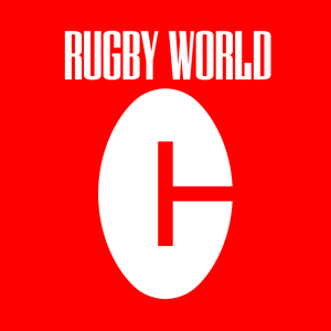 Rugby World's Clubhouse by Rugby World's Clubhouse
