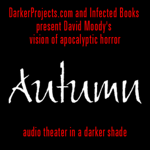 Darker Projects: Autumn by DarkerProjects.com