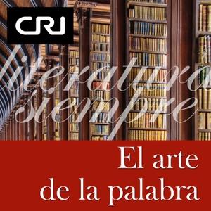 Arte de la Palabra by CRI Español