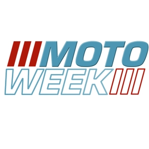 MotoWeek - MotoGP, Motorcycle and Racing News by MotoWeek.net