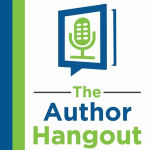 The Author Hangout: Book Marketing Tips for Indie & Self-Published Authors by Shawn Manaher interviews Hugh Howey C.J. Lyons, Tim Grahl, and Nick Cole on Book Marketing, Self-Publishing, Email Marketing & How To Sell More Books