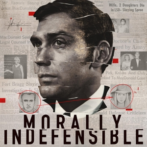 Morally Indefensible by Truth Media
