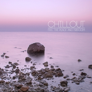 Chillout by HKadhem