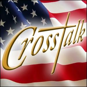 Crosstalk America from VCY America by Jim Schneider