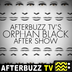 Orphan Black: The Next Chapter After Show - AfterBuzz TV by AfterBuzz TV