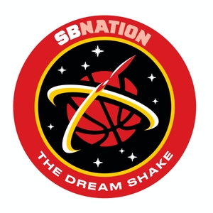 The Dream Shake: for Houston Rockets fans by SB Nation