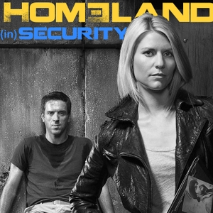 Homeland (in)Security Podcast by Homeland (in)Security Podcast