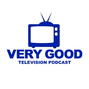 Indiewire's Very Good TV Podcast by Indiewire
