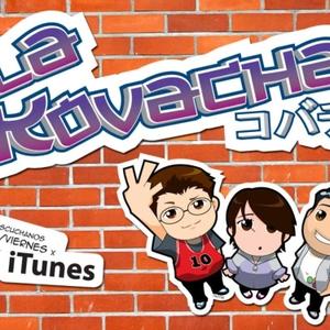 La Kovacha -Anime y Manga- by La Kovacha