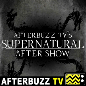 The Supernatural After Show Podcast by AfterBuzz TV