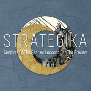 Hoover Institution: Strategika by Hoover Institution