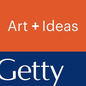 Getty Art + Ideas by Getty