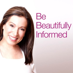 Be Beautifully Informed by The Cosmetics Cop