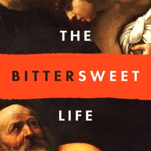 The Bittersweet Life by Expat, Repat, Travel, Rome, Seattle, Books, Art, Wonder