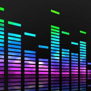 dj eric mix by dj eric