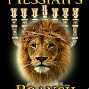 End Time Radio By Messiah's Branch by Pastor Dan Catlin