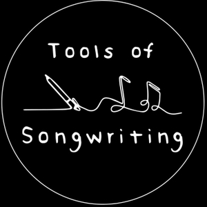 Tools of Songwriting