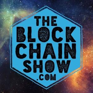 The Blockchain Show by Ethan Kinderknecht