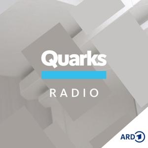WDR 5 Quarks - Wissenschaft und mehr by Westdeutscher Rundfunk
