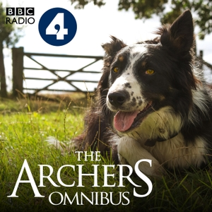 The Archers Omnibus Podcast