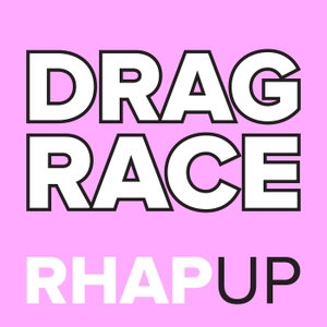 RuPaul's Drag Race Season 11 Rucaps by Ru-Paul's Drag Race Superfans Mike Bloom, Brent Wolgamott & Ali Lasher