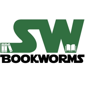 Star Wars Bookworms – The Star Wars Report by Teresa Delgado & Aaron Goins