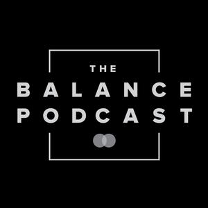 The Balance by The Balance