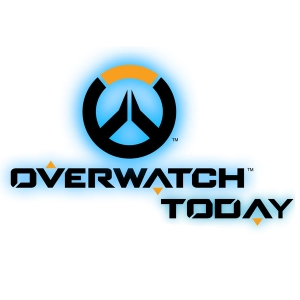 Overwatch Today
