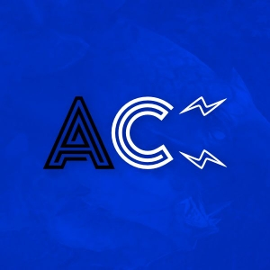 Alternating Current - VainGlory Podcast! by TdogClisis