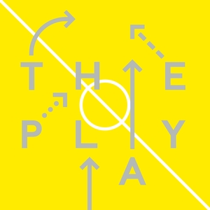 The Play: Pro soccer players talk shop by Howler Magazine