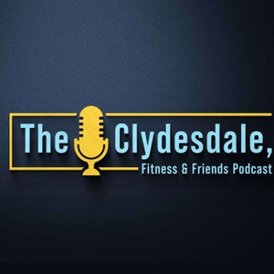 The Clydesdale, Fitness & Friends by Scott Switzer