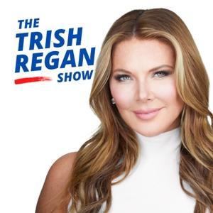 Trish Intel Podcast by Trish Regan