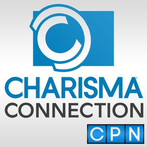 Charisma Connection by Charisma Podcast Network