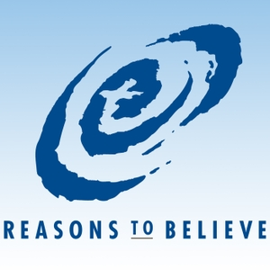 Reasons to Believe Podcast by Reasons To Believe