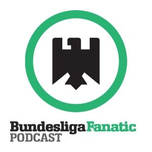 Aufstieg – The Lower League Podcast by Bundesliga Fanatic