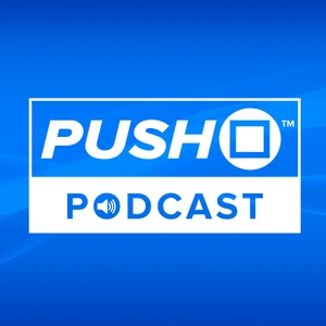 Push Square Podcast by Push Square
