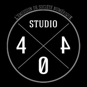 Studio404 by QUALITER