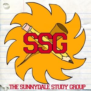 Sunnydale Study Group by Sunnydale Study Group
