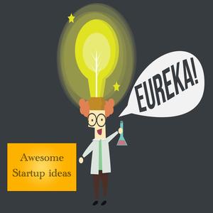Awesome Startup ideas by Vijay Peduru